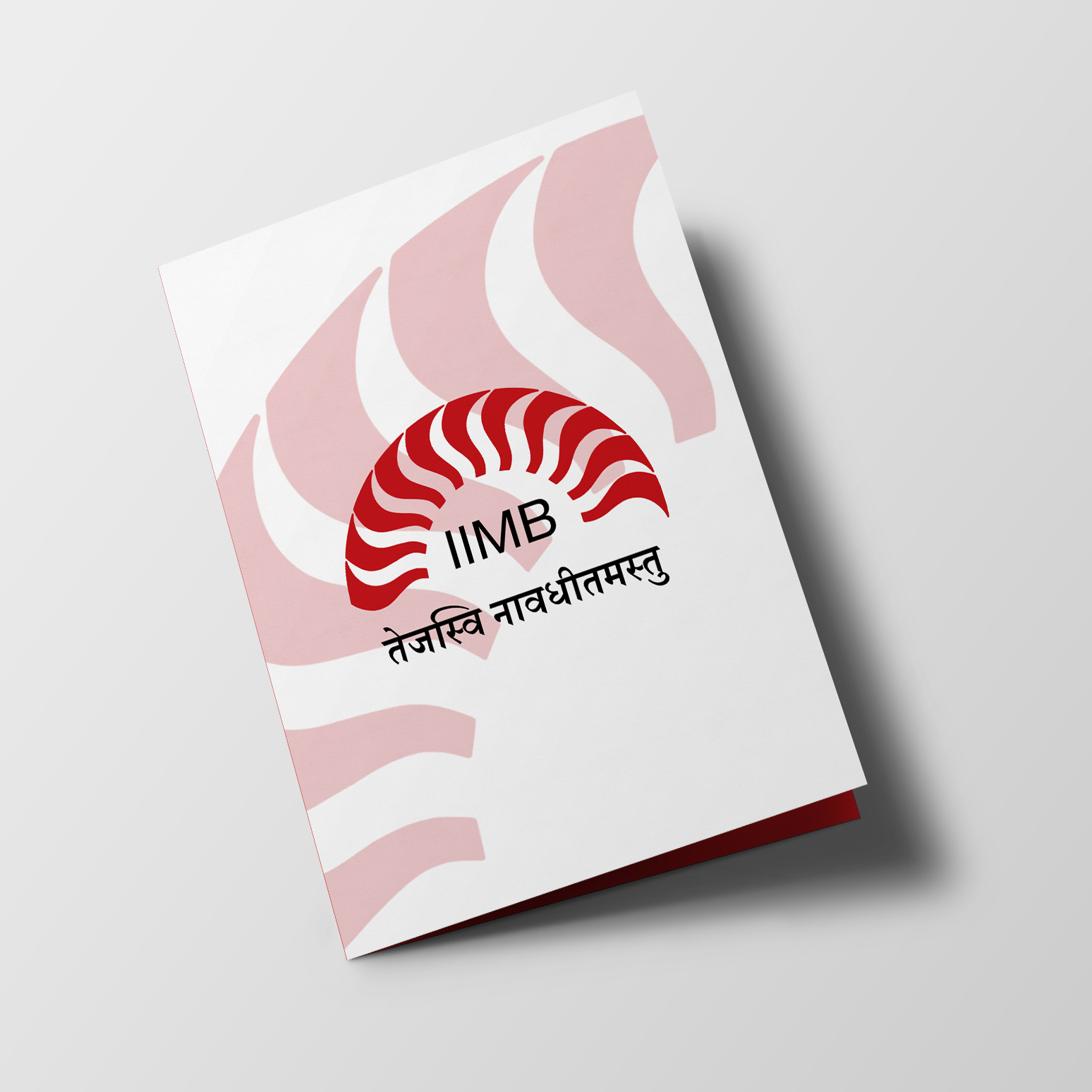 IIMB Management Review