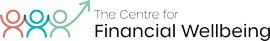 Centre for Financial Wellbeing Logo